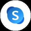 Skype 2019