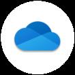 Microsoft Office OneDrive hos Bosholdt