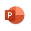 Microsoft Office PowerPoint hos Bosholdt