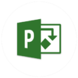 Microsoft Project - Bosholdt