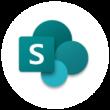Microsoft Office SharePoint hos Bosholdt