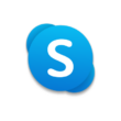 Microsoft Office Skyoe for business hos Bosholdt