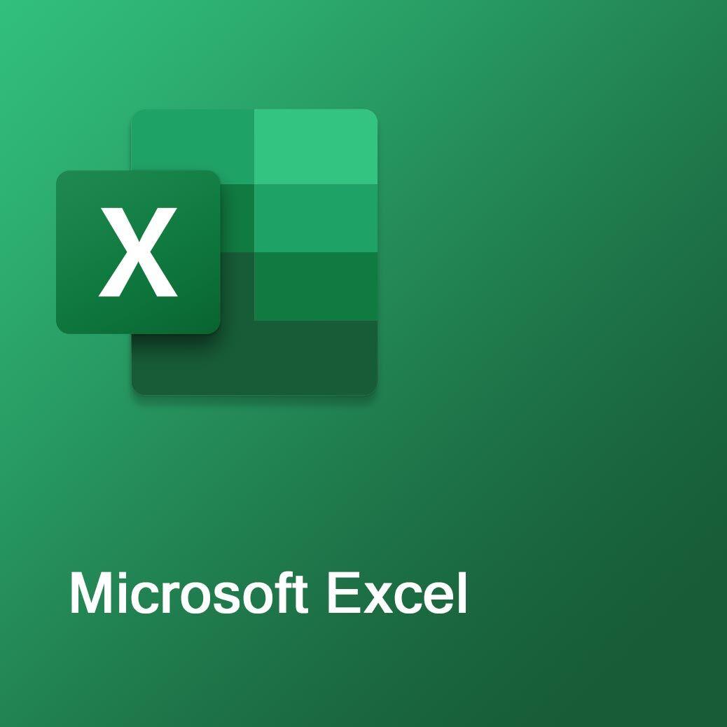 Excel formler og funktioner