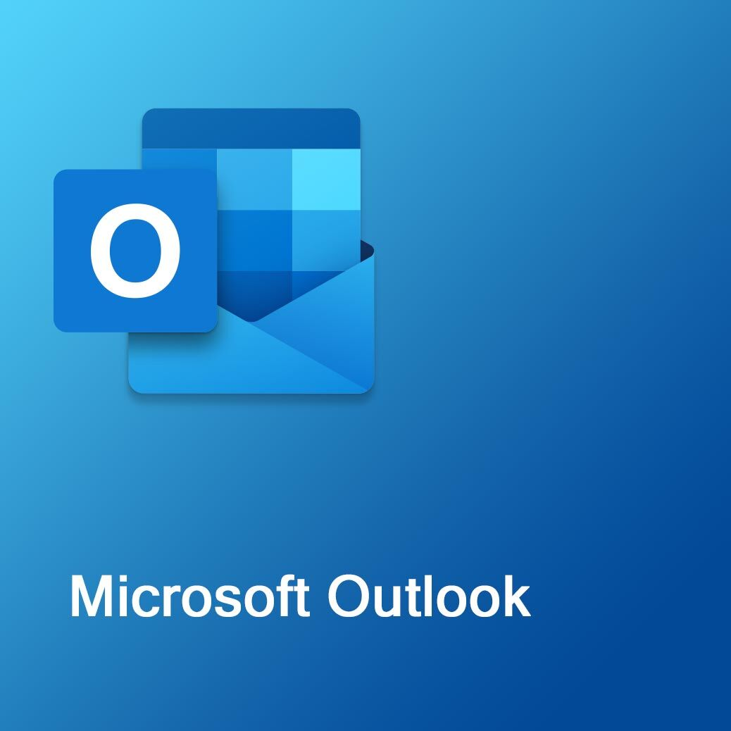 Microsoft Outlook kurser
