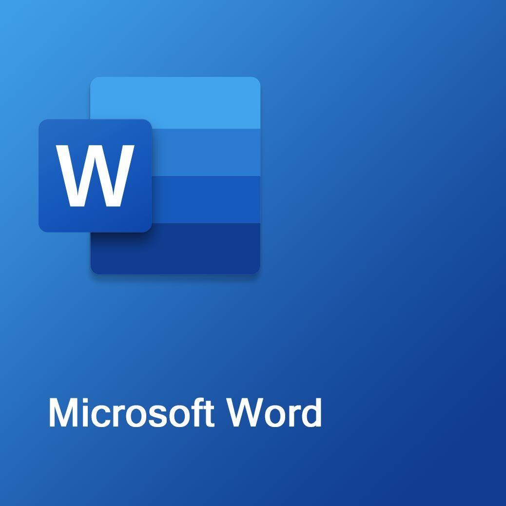 Word Work Smarter