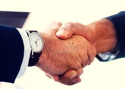 Finansforbundets medlemmer kommer hurtigt i beskæftigelse med korte, koncentrerede kursusforløb