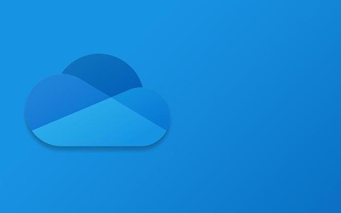 Microsoft 365 - OneDrive kurser