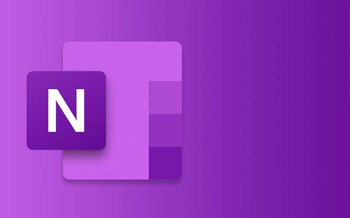 Microsoft Office - OneNote kurser