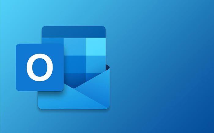 Microsoft Office - Outlook kurser