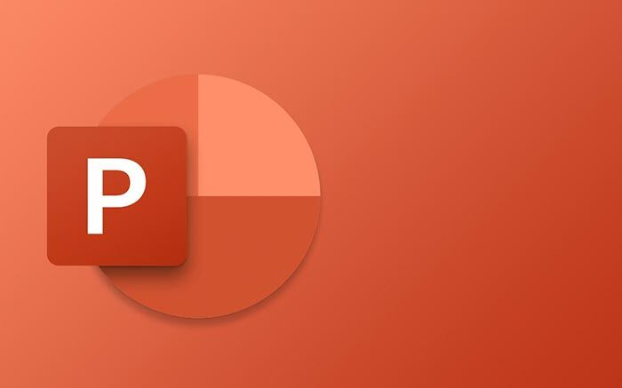 Microsoft Office kurser - PowerPoint kurser