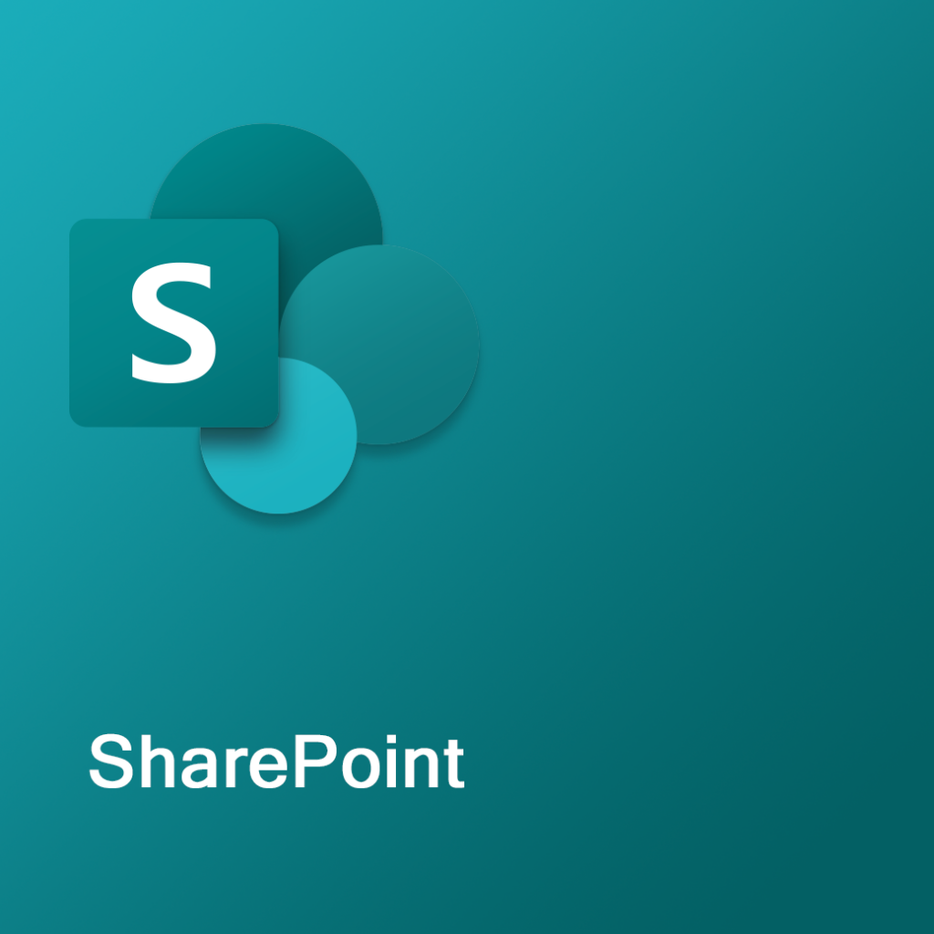 Microsoft Sharepoint 365 for brugere