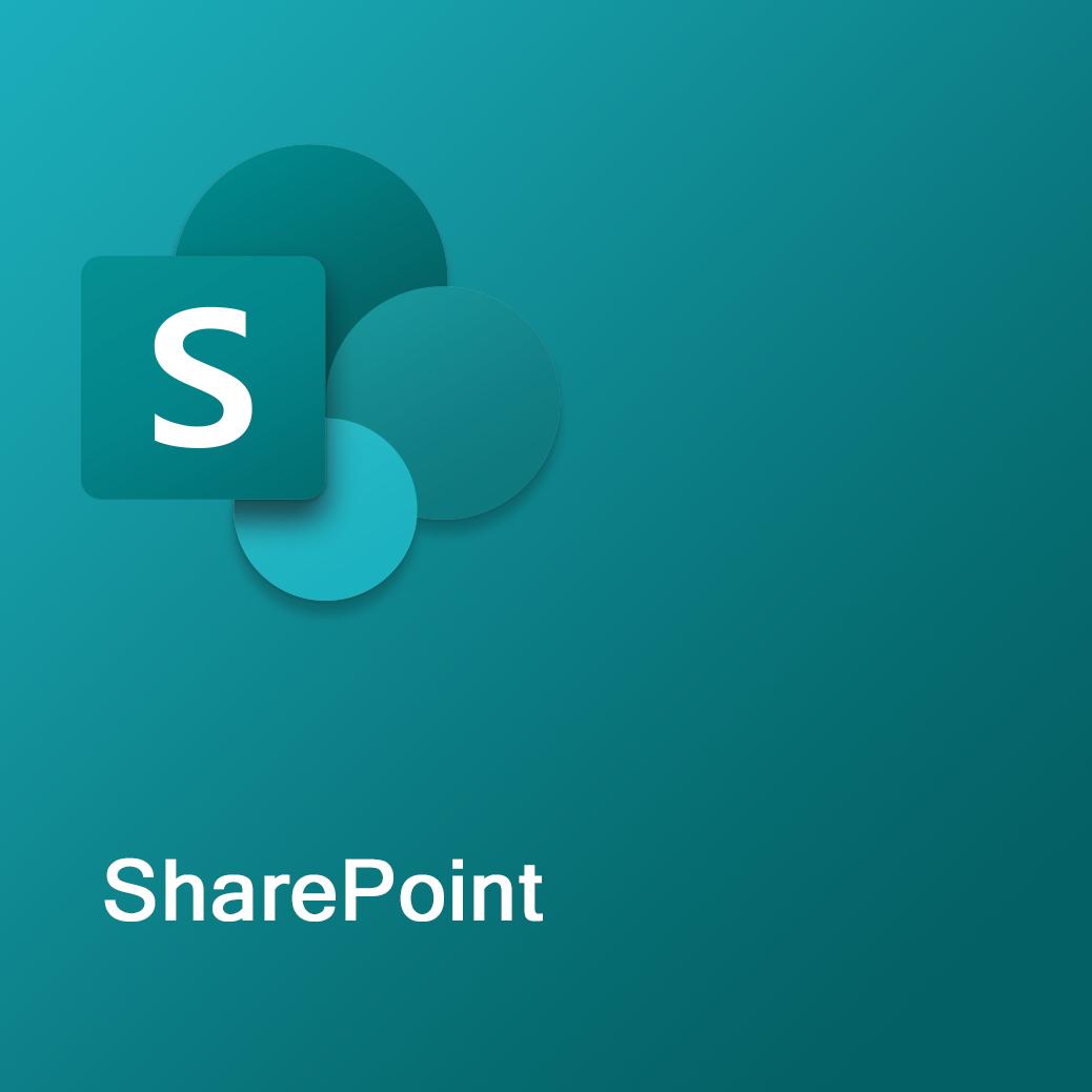 Microsoft Sharepoint for superbrugere