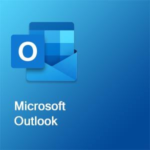Outlook Work Smarter