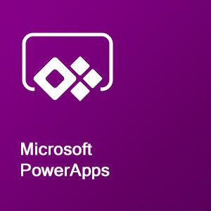 Udvikling – Microsoft PowerApps