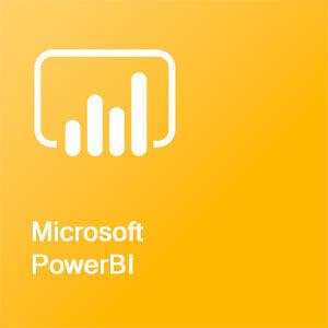 Udvikling – Microsoft PowerBI